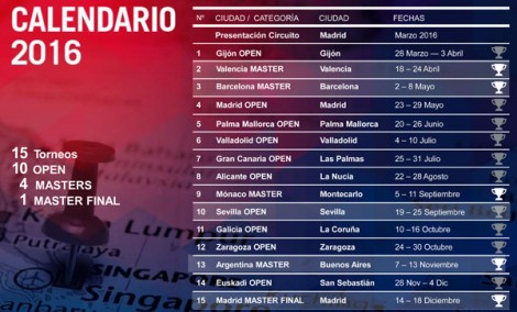 CalendarioWorldPadelour2016
