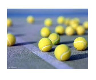pelotas-de-padel